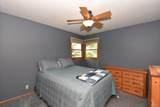 5135 Maplewood Dr - Photo 24