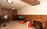 5135 Maplewood Dr - Photo 27
