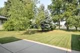 5135 Maplewood Dr - Photo 32