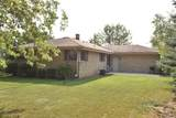5135 Maplewood Dr - Photo 33