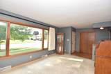 5135 Maplewood Dr - Photo 4