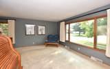 5135 Maplewood Dr - Photo 5