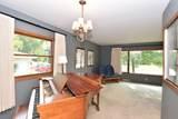 5135 Maplewood Dr - Photo 9