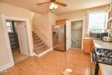 2568 Holton St - Photo 12