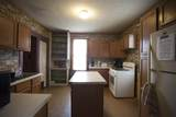 2204 Muskego Ave - Photo 3