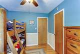 1039 Oxford Rd - Photo 16