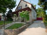 6208 35th Ave - Photo 1