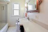 3579 15th St - Photo 11