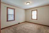 3579 15th St - Photo 12