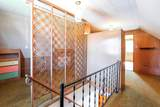 3579 15th St - Photo 15