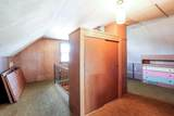 3579 15th St - Photo 17
