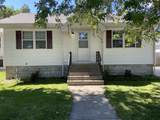 5402 63rd Ave - Photo 1