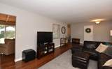 18065 Ashlea Dr - Photo 21