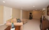 18065 Ashlea Dr - Photo 29