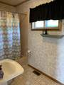 4559 49th St - Photo 14