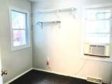 8056 335th Ave - Photo 11