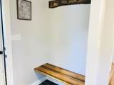 8056 335th Ave - Photo 12