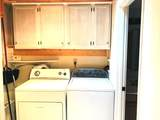 8056 335th Ave - Photo 13
