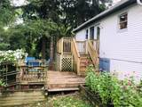 8056 335th Ave - Photo 15