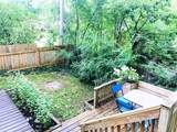 8056 335th Ave - Photo 16