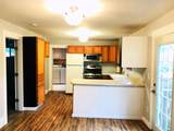 8056 335th Ave - Photo 3