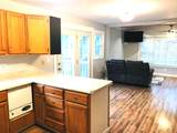 8056 335th Ave - Photo 5