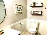 8056 335th Ave - Photo 7