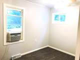 8056 335th Ave - Photo 8