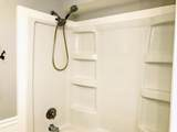8056 335th Ave - Photo 9
