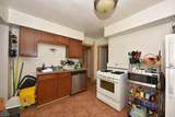 5049 37th St - Photo 11