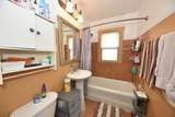 5049 37th St - Photo 13