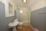 5049 37th St - Photo 16