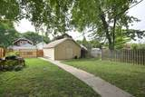 5049 37th St - Photo 2