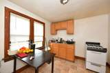 5049 37th St - Photo 20