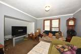 5049 37th St - Photo 21