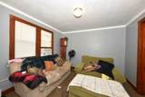 5049 37th St - Photo 22