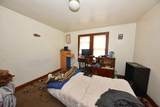 5049 37th St - Photo 23