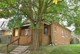 5049 37th St - Photo 25