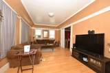 5049 37th St - Photo 4
