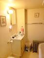 6737 25th Ave - Photo 14