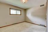 4748 Sycamore St - Photo 17