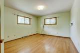 4748 Sycamore St - Photo 21