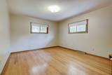 4748 Sycamore St - Photo 24