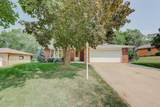 4748 Sycamore St - Photo 28