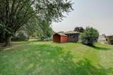 4748 Sycamore St - Photo 30