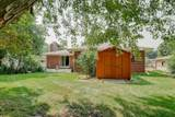 4748 Sycamore St - Photo 31