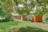 4748 Sycamore St - Photo 32