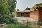 4748 Sycamore St - Photo 33