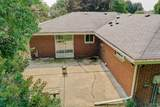 4748 Sycamore St - Photo 39
