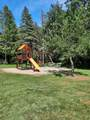 8220 68th St - Photo 22